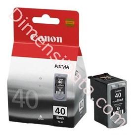 Jual Tinta / Cartridge Canon PG-40