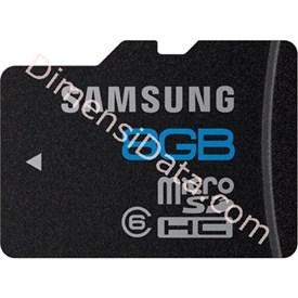 Jual Micro SDHC SAMSUNG 8GB Class 6