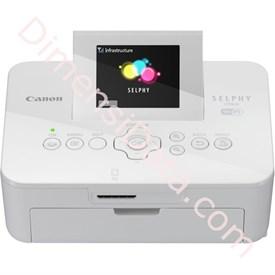 Jual Printer Canon Selphy CP910
