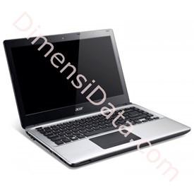Jual Notebook ACER E1-410-28202G32 Mnss