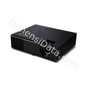 Picture of Projector ACER X1173N