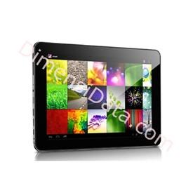 Jual Tablet LAVIOS Revo 10.1  Inch Dual Core 1.6GHz Wifi