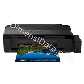Jual Printer EPSON L1800