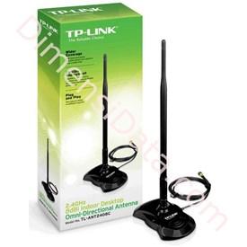 Jual TP-LINK TL-ANT2408C