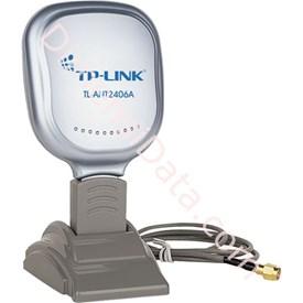 Jual TP-LINK TL-ANT2406A