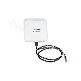 Jual Network Antena TP-LINK TL-ANT2409A