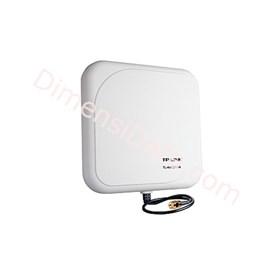 Jual Network Antena TP-LINK TL-ANT2414A