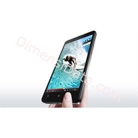 Jual Smartphone LENOVO S860