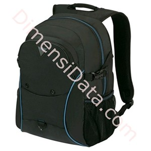Picture of TARGUS 15.6  Inch CityLite II Max Backpack [TSB799AP-50]