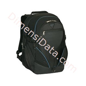 Picture of TARGUS 17  Inch CityLite II Ultimate Backpack [TSB801AP-50]