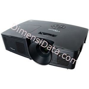 Picture of Projector Optoma X316