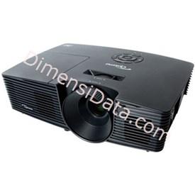 Jual Projector Optoma X316
