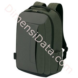 Picture of TARGUS 15.6  Inch Slate Backpack [TSB786AP-51]