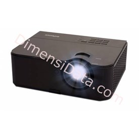 Jual Projector Infocus IN3124