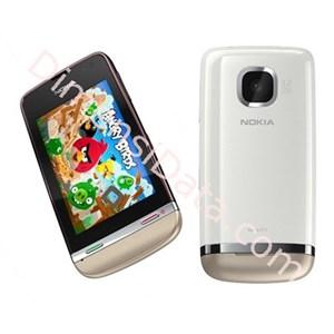 Picture of Handphone NOKIA Asha 311
