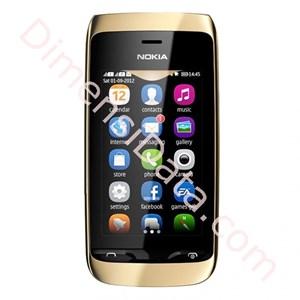 Handphone NOKIA Asha 310