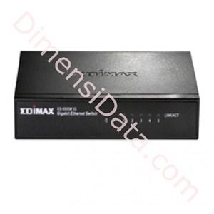 Picture of Switch EDIMAX [ES-5500M V2]