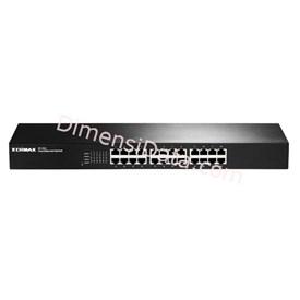 Jual Switch EDIMAX ES-1024