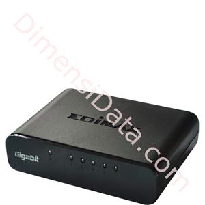 Picture of Switch EDIMAX ES-5500G V3