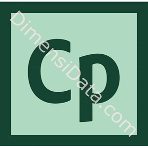 Picture of ADOBE CAPTIVATE 4 FOR WINDOWS