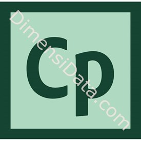 Jual ADOBE CAPTIVATE 4 FOR WINDOWS