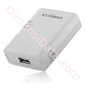 Picture of Print Server EDIMAX PS-1206U