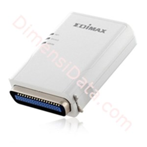 Picture of Print Server EDIMAX PS-1206P