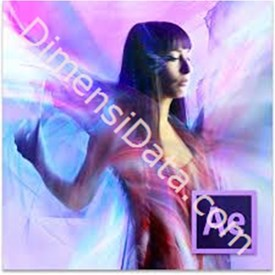 Jual ADOBE CS6 After Effects V11