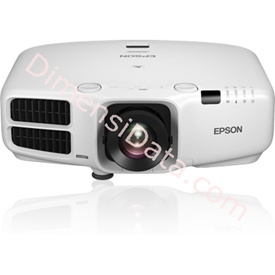 Jual Projector Epson EB-G6250W (V11H510052)