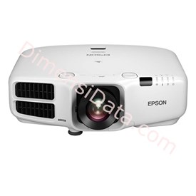 Jual Projector Epson EB-G6250WNL (V11H510952)