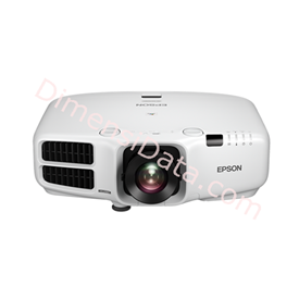 Jual Projector Epson EB-G6550WU (V11H513052)