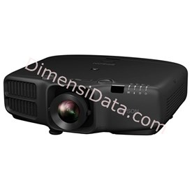 Jual Projector Epson  EB-G6800 (V11H532052)