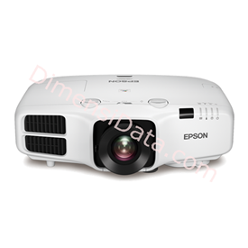 Jual Projector Epson EB-4650 (V11H546052)