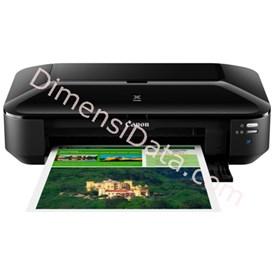 Jual Printer CANON PIXMA iX6870