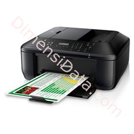 Jual Printer CANON PIXMA MX477