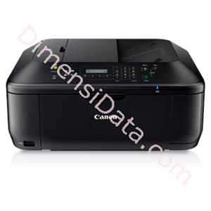 Picture of Printer CANON PIXMA MX537