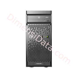 Jual Server HP ProLiant ML10  (737650-375)