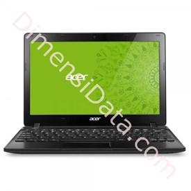 Jual Notebook ACER Aspire V5-123-12102G50N