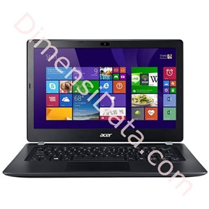Picture of Notebook Acer Aspire E5-421 [28SD]