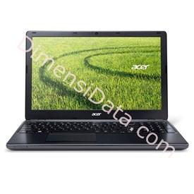 Jual Notebook ACER Aspire E1-532-29552G1T