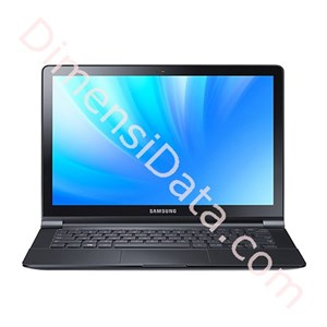 Notebook SAMSUNG ATIV Book 9 Lite Touch NP915S3G K03ID