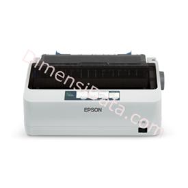 Jual Printer Epson LX-310