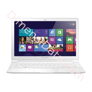 Notebook SAMSUNG ATIV Book 9 Lite Touch NP915S3G K04ID
