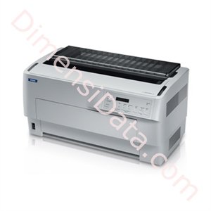 Picture of Printer Epson DFX-9000