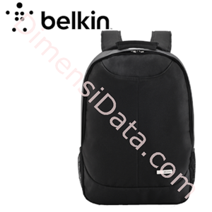 Picture of BELKIN BackPack For 15.6  Inch [F8N783qeC00]