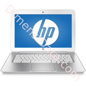 Picture of Notebook HP Pavilion 14-V041TX (J3Z75PA) White