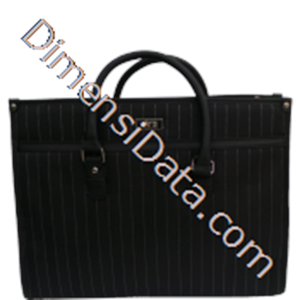 Picture of EBRO 15.6  Inch Laptop [LSM-6492A]
