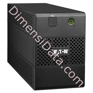 Picture of UPS EATON 5E650i