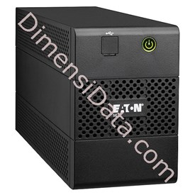 Jual UPS EATON 5E650i