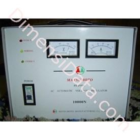 Jual UPS MATSUMOTO-10000N Stabilizer